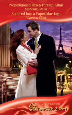 Propositioned Into a Foreign Affair: Pro