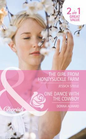 Girl from Honeysuckle Farm / One Dance w
