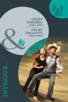 Colby Control / Colby Velocity: Colby Co
