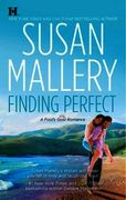 Finding Perfect (A Fool's Gold Novel - B