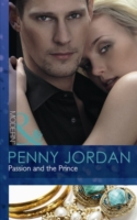Passion and the Prince (Mills & Boon Mod