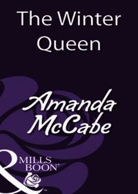 Winter Queen (Mills & Boon Historical)