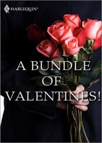 Bundle of Valentines! (Mills & Boon e-Bo