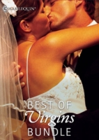 Best of Virgins Bundle (Mills & Boon e-B