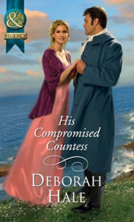 His Compromised Countess (Mills & Boon H