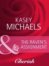 Raven's Assignment (Mills & Boon Cherish