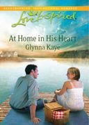 At Home in His Heart (Mills & Boon Love