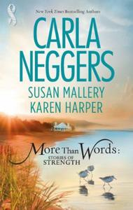 More Than Words: Stories of Strength (Mi
