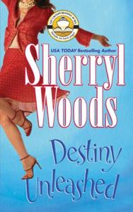 Destiny Unleashed (Mills & Boon M&B) (Mi
