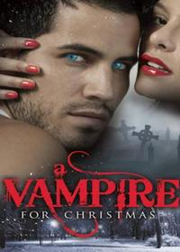 Vampire for Christmas: Enchanted by Bloo