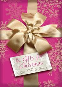 12 Gifts for Christmas (Mills & Boon M&B