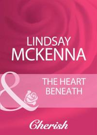 Heart Beneath (Mills & Boon Cherish)