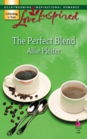 Perfect Blend (Mills & Boon Love Inspire