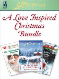 Love Inspired Christmas Bundle (Mills &