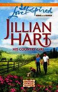 His Country Girl (Mills & Boon Love Insp