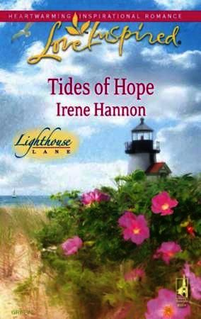 Tides of Hope (Mills & Boon Love Inspire