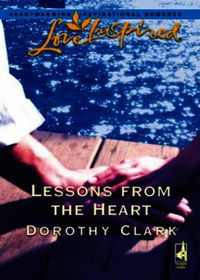 Lessons from the Heart (Mills & Boon Lov