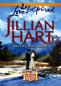 His Holiday Bride (Mills & Boon Love Ins