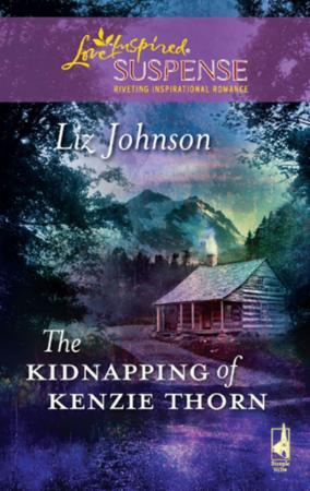 Kidnapping of Kenzie Thorn (Mills & Boon