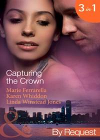 Capturing the Crown: The Heart of a Rule