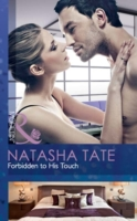 Forbidden to His Touch (Mills & Boon Mod