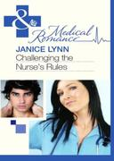 Challenging the Nurse's Rules (Mills & B