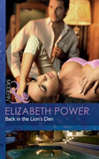 Back in the Lion's Den (Mills & Boon Mod