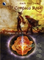 Compass Rose (Luna) (The One Rose - Book