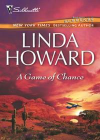 Game of Chance (Mills & Boon M&B)