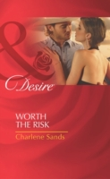 Worth the Risk (Mills & Boon Desire) (Th