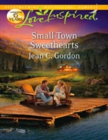 Small-Town Sweethearts (Mills & Boon Lov