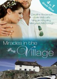 Miracles in the Village: Their Miracle B