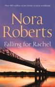 Falling For Rachel (Stanislaskis, Book 3