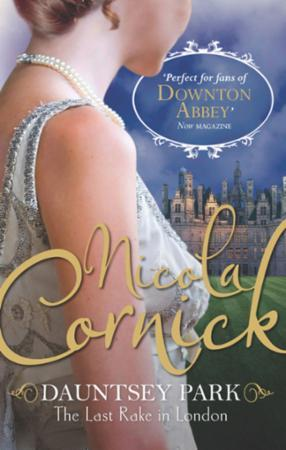 Nicola Cornick Collection (Mills & Boon