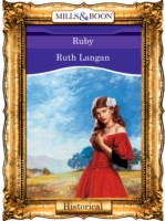 Ruby (Mills & Boon Vintage 90s Historica