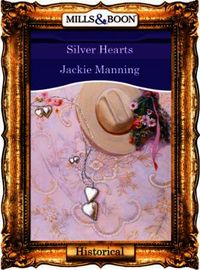 Silver Hearts (Mills & Boon Vintage 90s