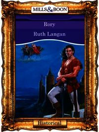 Rory (Mills & Boon Vintage 90s Historica