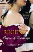 Regency: Rogues and Runaways: A Lover's
