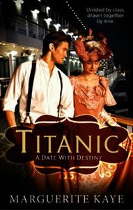 Titanic: A Date with Destiny (Mills & Bo