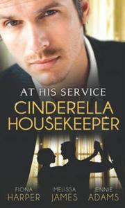 At His Service (Mills & Boon e-Book Coll