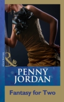 Fantasy for Two (Mills & Boon Modern) (P