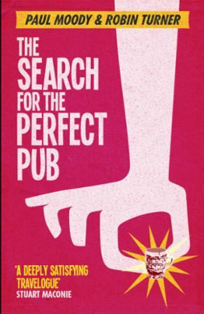 The Search for the Perfect Pub