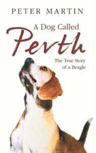 A Dog called Perth