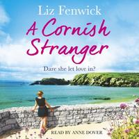 A Cornish Stranger: A page-turning summer read full of myste