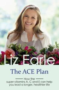 The ACE Plan