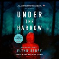 Under the Harrow: The compulsively-readable psychological