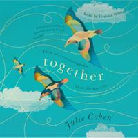 Together: a Richard and Judy Book Club summer read
