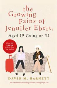 The Growing Pains of Jennifer Ebert, Age