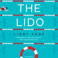 The Lido: The most uplifting, feel-good summer rea