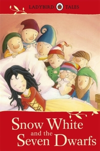 Ladybird Tales: Snow White and the Seven